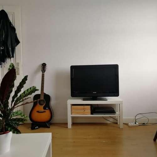 Foto #9a1d7349-fb5d-4ddc-a64a-b8ceec57124c Appartement Hooikade Delft