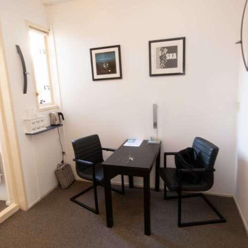 Foto #5bec6cc5-c40d-456e-8b00-5a6bc959e695 Appartement Achterom Delft
