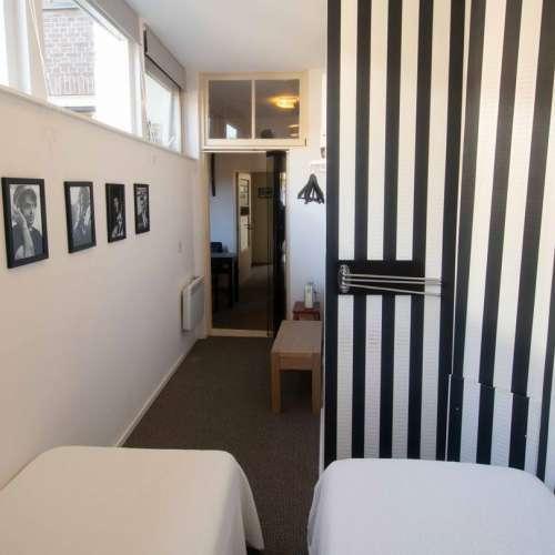 Foto #56feb85c-015b-4c13-98a5-578514f68c6c Appartement Achterom Delft