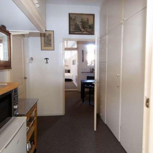 Foto #db5625ba-9f18-4f83-9d1c-219c667f377b Appartement Achterom Delft