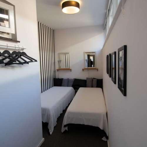 Foto #9aa615f8-18a1-44b2-a6be-24b3b6176f94 Appartement Achterom Delft