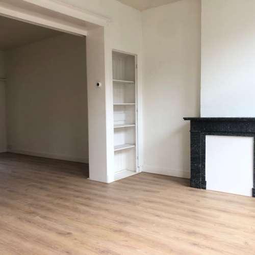 Foto #d3802224-b9ab-4755-9ce8-d8d6ebcd8dfc Appartement Hugo Molenaarstraat Rotterdam