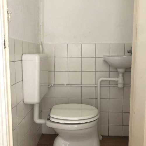 Foto #712d0aa6-7d54-4615-b205-1834c8826c0e Appartement Hugo Molenaarstraat Rotterdam