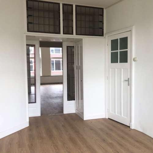 Foto #d63ad497-bd68-4de7-b748-871034fd2545 Appartement Hugo Molenaarstraat Rotterdam