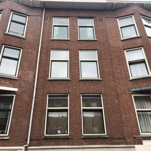 Foto #84076a67-954c-485e-92c8-715b29f0df2c Appartement Hugo Molenaarstraat Rotterdam