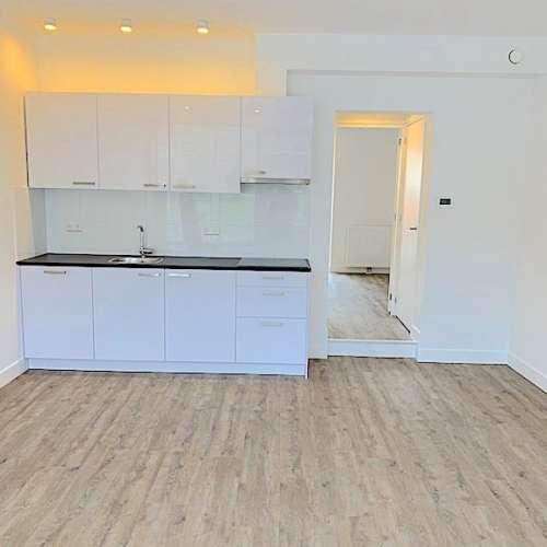 Foto #efd1ab02-7135-44d9-bb63-771fbd84de52 Appartement Herenstraat Nieuwegein