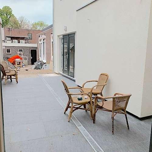 Foto #a41da2d0-aa37-4fad-9192-dafb20c8d022 Appartement Herenstraat Nieuwegein