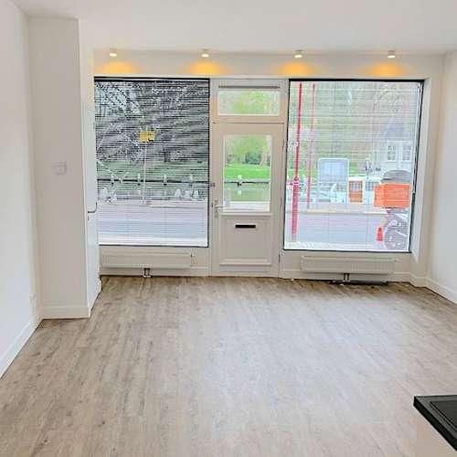 Foto #b199b494-5906-40e0-b3b5-dc8541812717 Appartement Herenstraat Nieuwegein