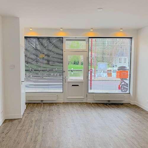 Foto #777cd31c-2513-4e27-a054-639654a678a5 Appartement Herenstraat Nieuwegein