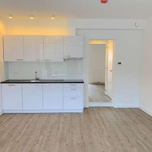 Foto #1f9072f7-0aa6-40c7-8fc9-8b4417234e6b Appartement Herenstraat Nieuwegein