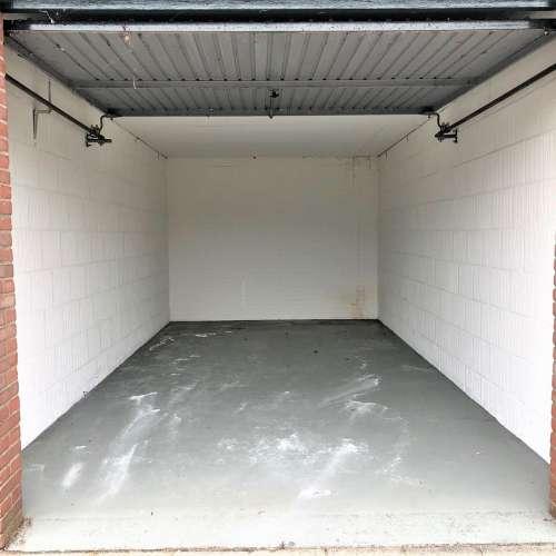 Foto #4b620f34-cb6d-4fde-91e7-18379c077345 Garage Dodaarslaan Vinkeveen