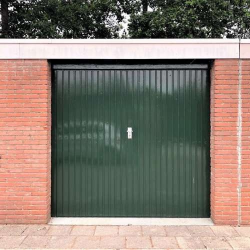 Foto #4ed5a7fc-4859-4c39-afb9-14bcc19cfacc Garage Dodaarslaan Vinkeveen
