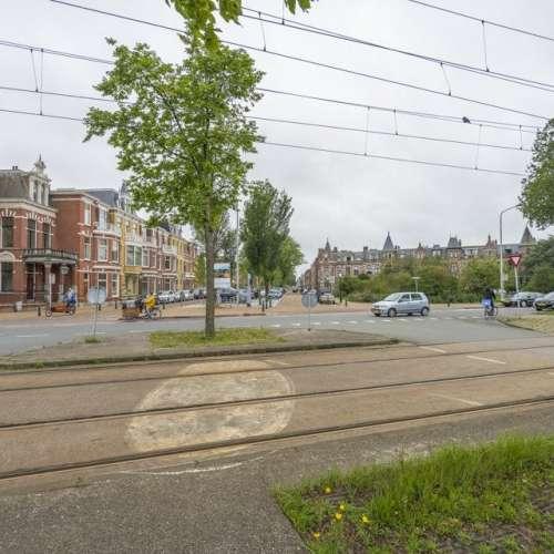 Foto #c129ae31-34e6-427e-bb01-c67e68050f24 Appartement Eisenhowerlaan Den Haag