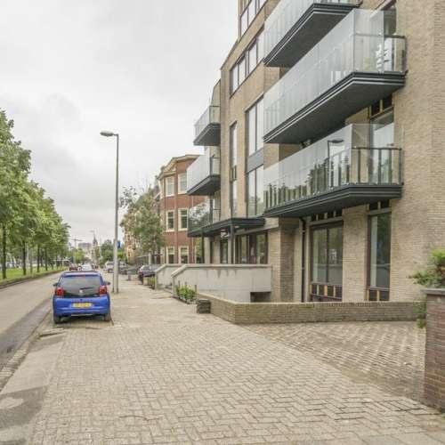 Foto #613a5487-66d5-452e-96ab-a7574f6e620a Appartement Eisenhowerlaan Den Haag