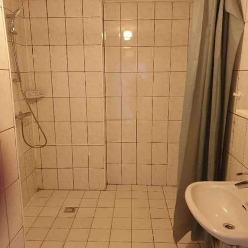 Foto #1557217d-4c5d-404a-912b-1ca7cb14d488 Kamer Van Oldenbarneveldtstraat Arnhem