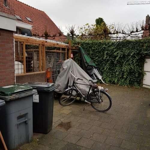 Foto #d759d456-0027-46ee-9ce4-00bf72db09a3 Kamer Langekerkstraat 1-3 Huissen