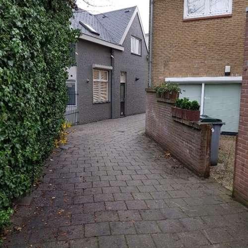 Foto #343fb141-ee24-40bc-a971-97816e5ccffb Kamer Langekerkstraat 1-3 Huissen