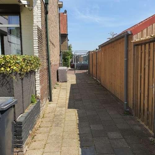 Foto #b206e821-b0f7-4f67-a8ef-925ab62c4213 Kamer Willem van Noortstraat Arnhem