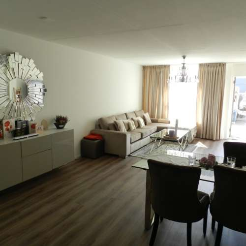 Foto #ba03c832-f63e-4565-96fa-18516442ee12 Appartement Hofdwarsstraat Apeldoorn
