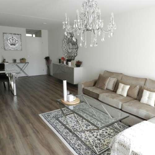 Foto #2c746cac-b6cd-4ee0-ac6b-a96e079c0bb0 Appartement Hofdwarsstraat Apeldoorn