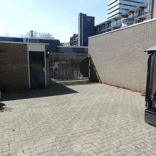 Foto #defccddc-02d3-4d5e-84f5-64e166974b14 Appartement Hofdwarsstraat Apeldoorn