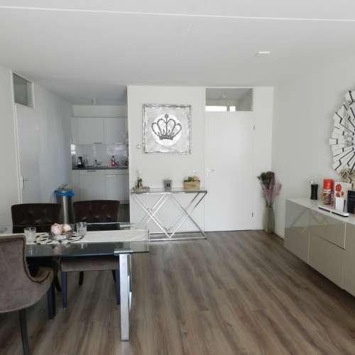 Foto #4273af6c-975e-4dd9-acf5-f8e5ac3147ff Appartement Hofdwarsstraat Apeldoorn