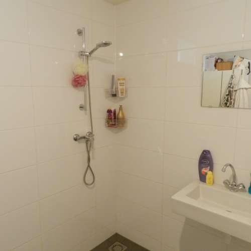 Foto #d021a026-bdc5-4cb9-ba2c-6998d27f188f Appartement Hofdwarsstraat Apeldoorn
