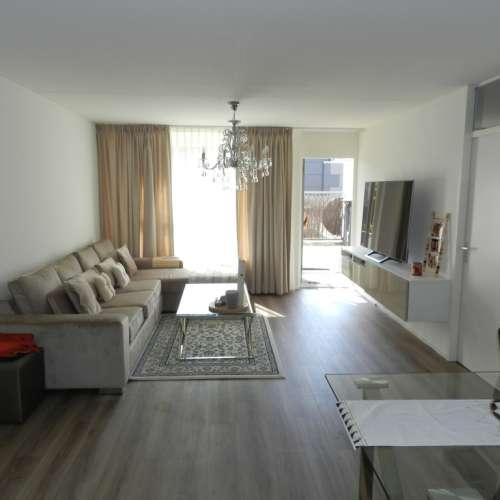 Foto #cad36015-5f65-4615-a676-c3c0e9736241 Appartement Hofdwarsstraat Apeldoorn