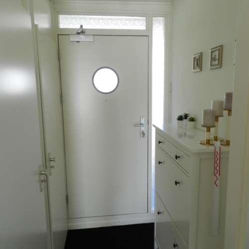 Foto #86921d22-25df-400b-b31e-36125664a49e Appartement Hofdwarsstraat Apeldoorn