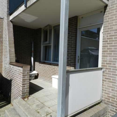 Foto #eddb74e6-cc3b-47b3-ab94-8ea5831ad76e Appartement Hofdwarsstraat Apeldoorn