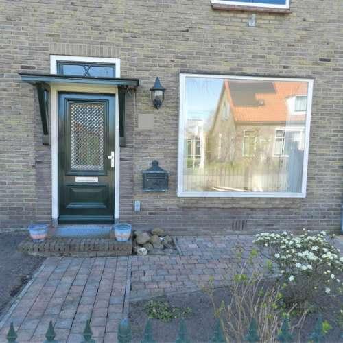 Foto #58971643-d1c9-4ea8-add6-569eac3b9598 Huurwoning Talingweg Apeldoorn