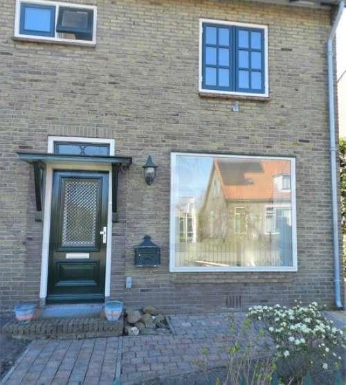 Foto #ea54d6c5-49c0-4f25-a182-d6b4d2baf1ff Huurwoning Talingweg Apeldoorn