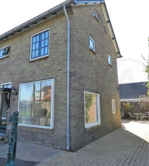 Foto #2c6555f9-30ee-4aa8-b856-3ca27e977bb2 Huurwoning Talingweg Apeldoorn