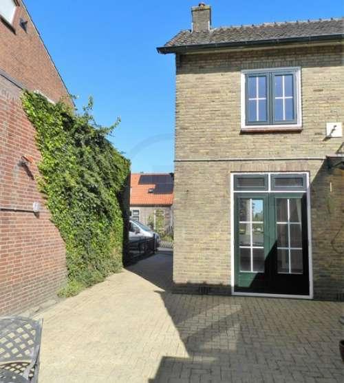 Foto #3ee901fd-84d9-43bf-a911-0fea1cd12f1c Huurwoning Talingweg Apeldoorn