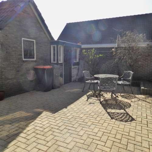 Foto #ac1287d4-8f03-432c-be0b-597ebe70a31c Huurwoning Talingweg Apeldoorn