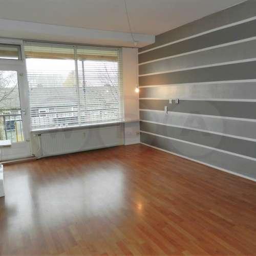 Foto #64ae153b-72d5-4c57-81b4-46b461f1c784 Appartement Kraaiensteinlaan Arnhem