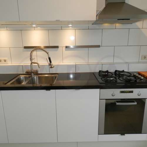 Foto #02657e86-b27b-4a16-9804-04ee3c5043c4 Appartement Kraaiensteinlaan Arnhem