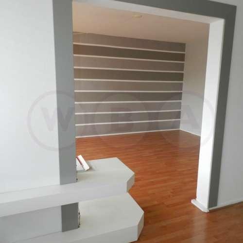 Foto #8d41f4d2-a46f-4b0d-9703-763a8c15a8ef Appartement Kraaiensteinlaan Arnhem