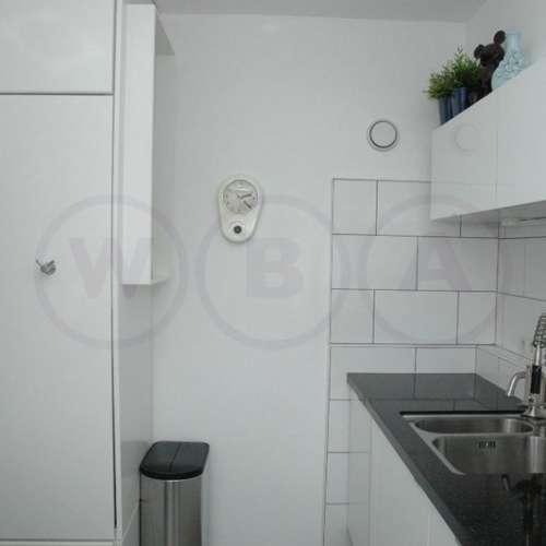 Foto #2917ea01-5484-428d-83cd-788272641813 Appartement Kraaiensteinlaan Arnhem
