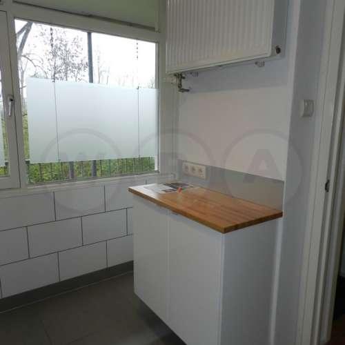 Foto #d3039622-7d9c-46a8-a97d-613e9e15fbe0 Appartement Kraaiensteinlaan Arnhem