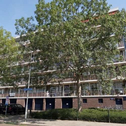 Foto #8154d858-7420-4afe-bf8e-bd57929ea32f Appartement Kraaiensteinlaan Arnhem