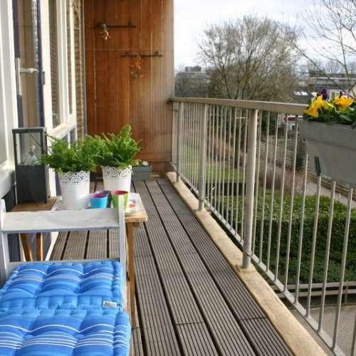 Foto #29727a4e-174e-40a0-a0b7-46be71bc1cf7 Appartement Kraaiensteinlaan Arnhem