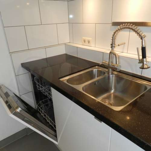 Foto #ab53ade3-fa4f-494d-a56c-17c09fefe06c Appartement Kraaiensteinlaan Arnhem
