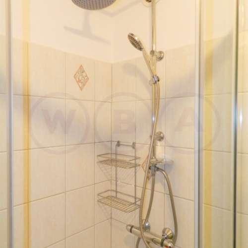 Foto #142e2f91-0b56-42b1-b477-18d727171e86 Appartement Kraaiensteinlaan Arnhem