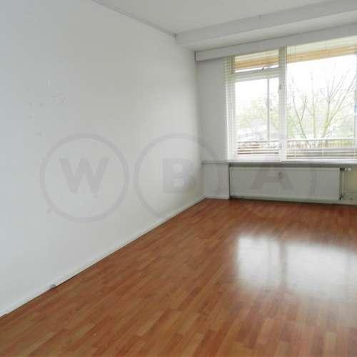 Foto #b69f1a40-8a82-47f2-b7d2-c0a9c474379d Appartement Kraaiensteinlaan Arnhem