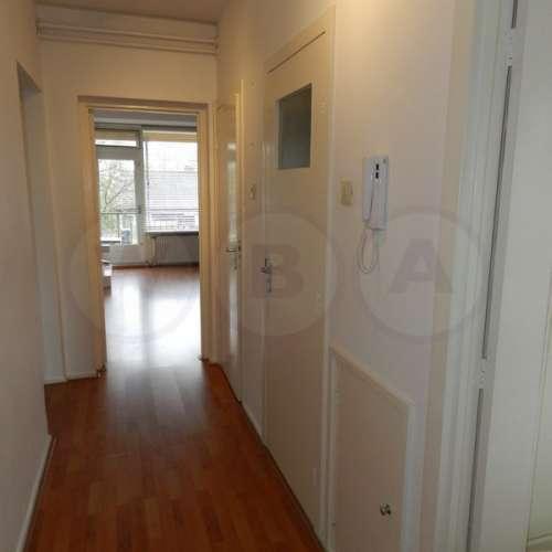 Foto #7b444e9e-e30a-417c-bfa2-18a0a84468fa Appartement Kraaiensteinlaan Arnhem