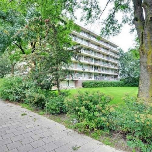 Foto #98baa455-5fb0-4768-b527-d7e1af9d380d Appartement Kraaiensteinlaan Arnhem