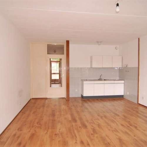 Foto #0d541c4f-8096-4991-b948-9f62c59b05ca Appartement Eksterweg Apeldoorn