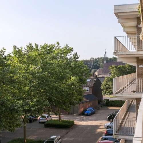 Foto #3604e30a-977c-452a-bb81-7d3d24714cf4 Appartement Eksterweg Apeldoorn