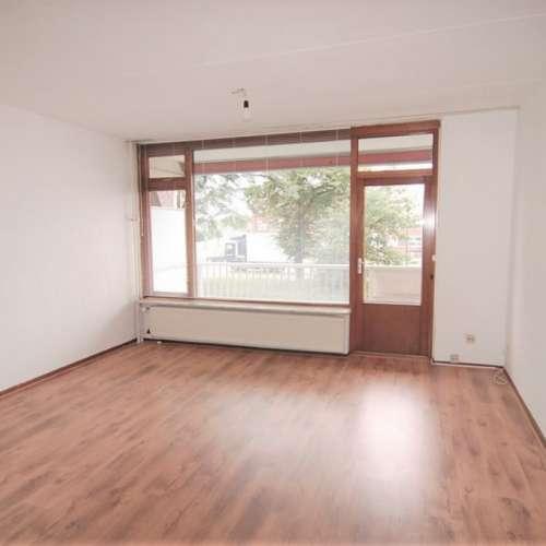 Foto #81f1101e-7522-40af-8c3d-2391fea39ca8 Appartement Eksterweg Apeldoorn